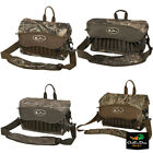 DRAKE WATERFOWL SYSTEMS SHELL BOSS 2.0 CAMO SHOULDER BLIND BAG HUNTING PACK