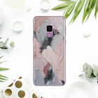 Painting Art Design Case For Samsung Galaxy S8 S9 S10 Plus Samsung Note 7 8 9 A9