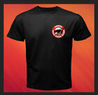 Dodge Scat Pack Club Mopar Logo Emblem NEW Men's Black T-Shirt S M L XL 2XL $18.99 USD on eBay