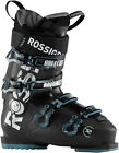 Scarponi Sci Allmountain Freeride Skiboot ROSSIGNOL TRACK 130 2019/20 NEW MODEL