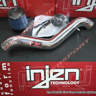 Injen IS Polish Short Ram Air Intake kit for 1992-1996 Honda Prelude Si and VTEC