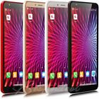 """5.0"""" Qhd Android 7.0 Smart Cell Phone Quad Core Two Sim Wifi 3g Gsm Gps Unlocked"""