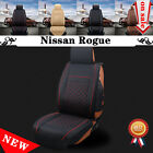 Protector 5 Seats Auto Car Seat Mat Chair Cushion For Nissan Rogue 2013-2016 ZB on eBay