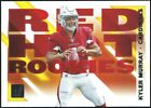 2019 Donruss Football..INSERTS-ROOKIES-PARALLELS..U Pick From List FREE SHIPPING on eBay