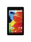 "RCA Voyager 7"" 16GB Tablet Android 6.0"