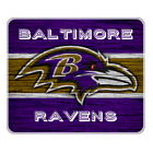 #248 BALTIMORE RAVENS  MOUSEPAD $7.5 USD on eBay
