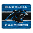 #249 CAROLINA PANTHERS  MOUSEPAD $7.5 USD on eBay