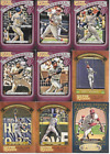 2012 GYPSY QUEEN INSERT SINGLES***YOU PICK***