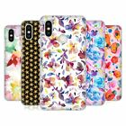OFFICIAL NINOLA FLORAL HARD BACK CASE FOR XIAOMI PHONES $9.95 USD on eBay