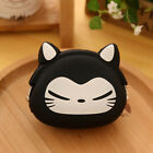 Womens Zip Change Coin Purse Small Clutch Wallet Mini Pouch Card Holder Handbag