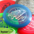 Discraft STAR WARS MILLENIUM FALCON Z FORCE *pick color* Hyzer Farm disc golf $17.95 USD on eBay