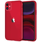 JETech Case for iPhone 11 6.1-Inch Shock-Absorption Bumper Cover