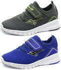 New Gola Active Apex Lite Infants / Kids Trainers ALL SIZES AND COLOURS