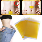 FitPatch - Fit Patch Detox Patches Fat Burning Slimming Weight Loss
