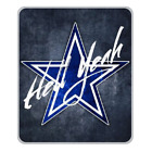 DALLAS COWBOYS MOUSE PAD $7.5 USD on eBay