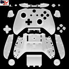 USA Full Housing Shell Cover Buttons Custom Mod Kit Replacement for Xbox One S