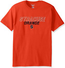 CHAMPION Adult size NCAA Licensed Logo College T-shirts