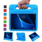 Kids Shockproof Foam Case Cover For Samsung Galaxy Tab 3 4 A E 7.0/8.0/9.6/10.1