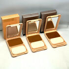 Fashion Fair Perfect Finish Cream To Powder Makeup NEW IN BOX Pick Your Shade
