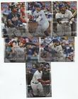 2019 Topps UPDATE Series 150 Years of Professional Baseball (Pick your Player) $2.49 USD on eBay
