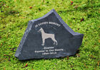 Kyпить Engraved dog and cat pet memorial на еВаy.соm
