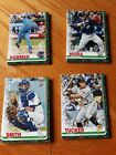 2019 Topps Holiday Rookie Cards *You Pick From List* on Ebay