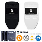 Kyпить Trezor One Hardware Wallet | Brand NEW | Factory Sealed AUTHORIZED RETAILER на еВаy.соm