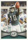 2012 Topps Football You Pick/Choose Cards #1-250 RC Stars ***FREE SHIPPING***Football Cards - 215