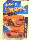 Hot Wheels Faster Than Ever FTE Lot You Choose