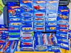 Hot Wheels Faster Than Ever FTE Lot You Choose $3.99 USD on eBay