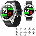 Bluetooth Smart Watch Messages SMS Calls Reminder for Samsung Note 10 9 8 5 bluetooth calls Featured for messages note reminder samsung smart sms watch