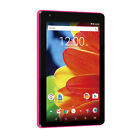 "7"" 16GB Tablet RCA Voyager Android OS Touchscreen Wifi Camera"