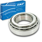 SKF Rear Axle Differential Bearing for 1960-1976 Dodge Dart - Bearings Caps zx $22.34 USD on eBay