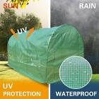 US Heavy Duty Greenhouse Plant Growth Gardening Dome/Spiked Greenhouse Tent
