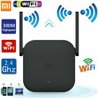 Xiaomi Router 4A Gigabit 5G Wireless Dual Band 1167Mbps WiFi Repeater LOT L8A7