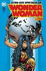 WONDER WOMAN #750 - Standard and Variant Covers - NM - DC Comics
