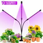 LED Grow Light Plant Growing Lamp Lights for Indoor Plants Hydroponics US. Buy it now for 22.99
