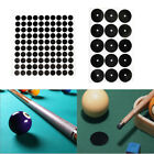10cm / 35cm Billiards Table Ball Point Stickers White Balls Locators Accessories £2.5 GBP on eBay