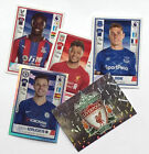 PANINI Football 2020 Premier League Single / Loose Stickers - Choose From 1-225Sports Stickers, Sets & Albums - 141755