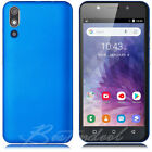 5 Inch Android Unlocked Cheap Smartphone Quad Core 2SIM WiFi 3G GPS Mobile Phone
