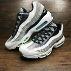 NIKE Men's Athletic AIR MAX 95 LV8 SHOES AO2450-100