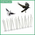 Hot Selling 9M Plastic Bird and Pigeon Spikes Anti Bird anti pigeon Spike for