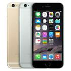 Kyпить Apple iPhone 6 16GB Factory Unlocked Smartphone SFR на еВаy.соm