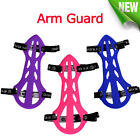 Arm Guard Forearm Safe 2-Strap Archery Youth Shooting Protective bow Shooting US