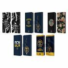 OFFICIAL NBA 2019/20 DENVER NUGGETS LEATHER BOOK WALLET CASE FOR SONY PHONES 1 on eBay