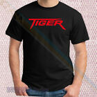 New LImited Triumph Tiger T-Shirt Biker Motorcycle All Size 33us1 $14.78 CAD on eBay