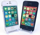 Apple iPhone 4 8GB 16GB (AT&T Only)