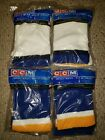 "CCM Pro 30"" Hockey Socks NEW St. Louis Blues $20.0 USD on eBay"