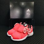 Kyпить *NEW* Adidas X Disney Fortarun Minnie Mouse Pink Baby Toddler Girls Sneakers на еВаy.соm