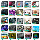 Laptop Sleeve Case For 8 - 17 Inch Macbook Lenovo HP DELL Microsoft Pouch Bag